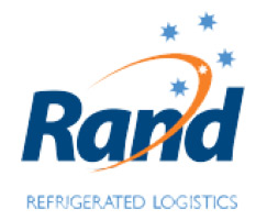 RAND Proof Of Delivery Portal