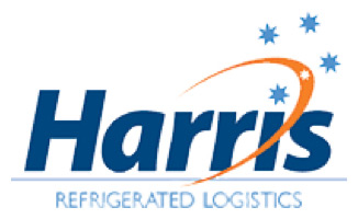 Harris Proof of Delivery Portal