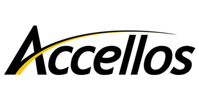 Accellos Warehousing System